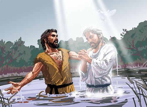 jesus-and-johnthebaptist