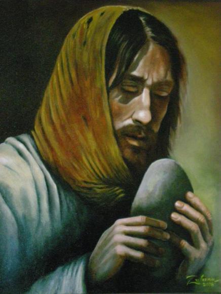 temptation-of-christ-rohann-zulienn