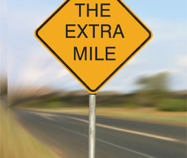 extra_mile
