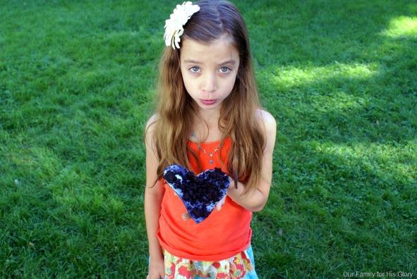 dirty-black-heart