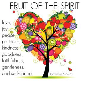 fruit-of-the-spirit-tree11-300x300