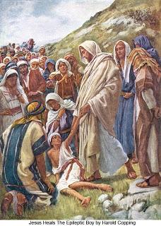 Jesus_Heals_The_Epileptic_Boy