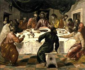 el-greco-the-last-supper