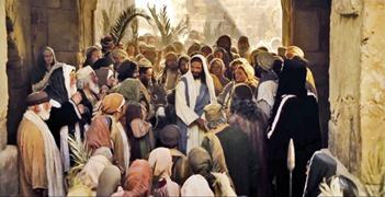 triumphal-entry-jesus