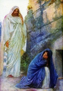 Jesus-and-Mary-in-the-Garden-208x300