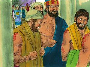 011-apostles-persecuted