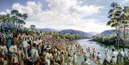 acts2newchristiansbaptised
