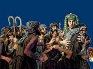 joseph-and-his-brothers-300x224