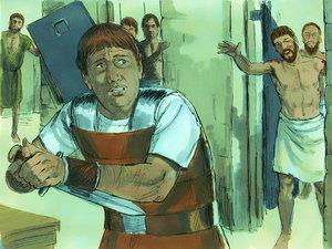 008-paul-silas-prison