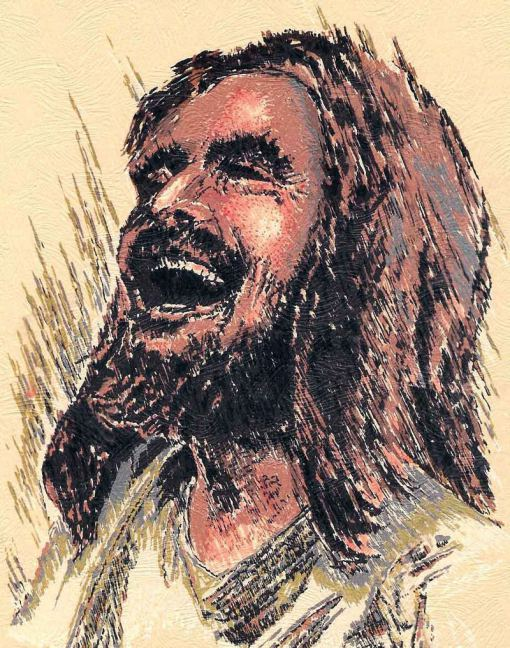 jesus-laughing1