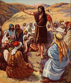 johnthebaptist1