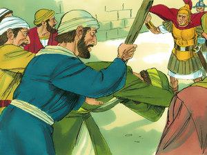 005-paul-arrested-jerusalem