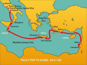 008-paul-rome