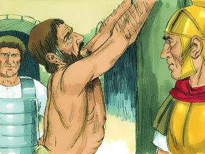 011-paul-arrested-jerusalem