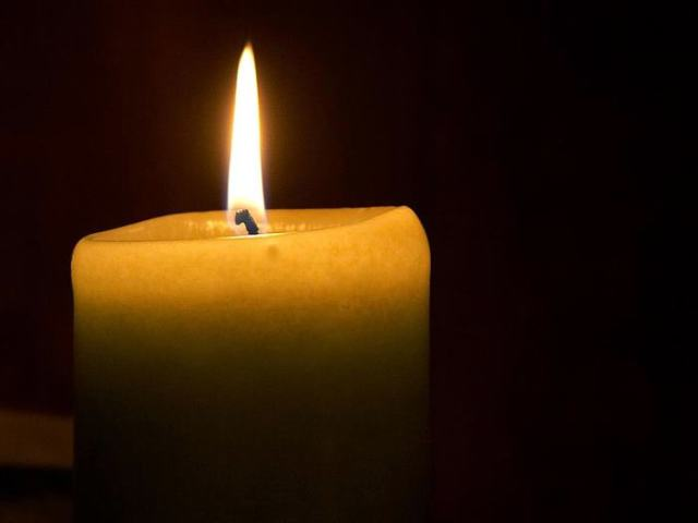 Candle-flame1