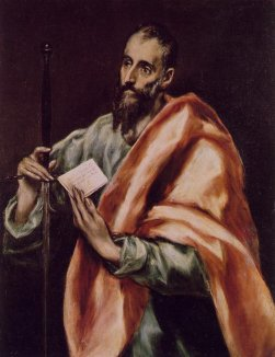 the_apostle_paul