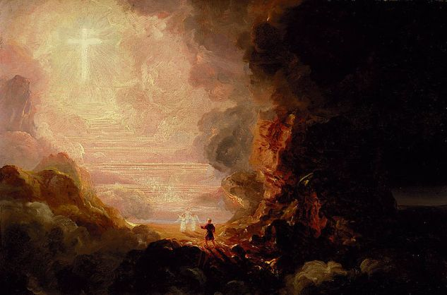 800px-ThomasCole-Pilgrim_Cross_End