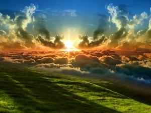 Heaven-300x225