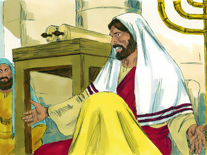 005-jesus-rejected-nazareth