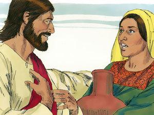 011-jesus-samaritan-woman
