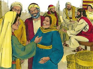 013-jesus-samaritan-woman