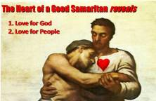 heart-of-a-good-samaritan-reveals