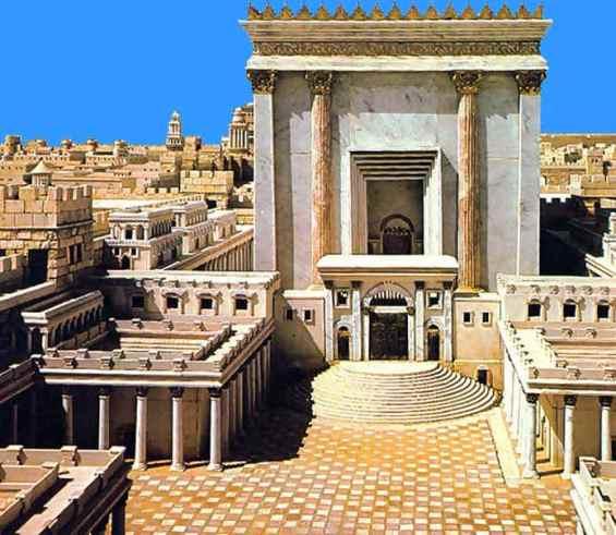 Temple_739