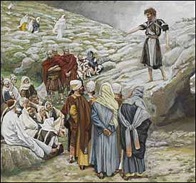 tissot-detail-st-john-the-baptist-and-the-pharisees-275x257x72