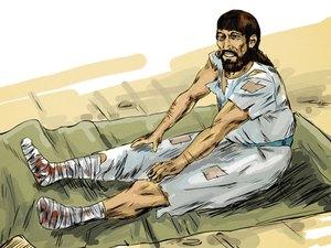 003-jesus-bethesda