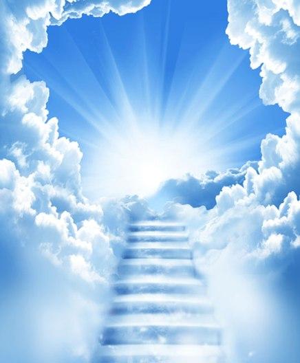heaven-1