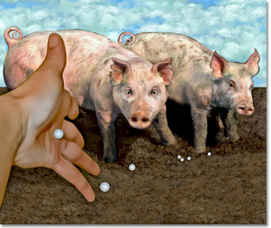 pigs-and-pearls