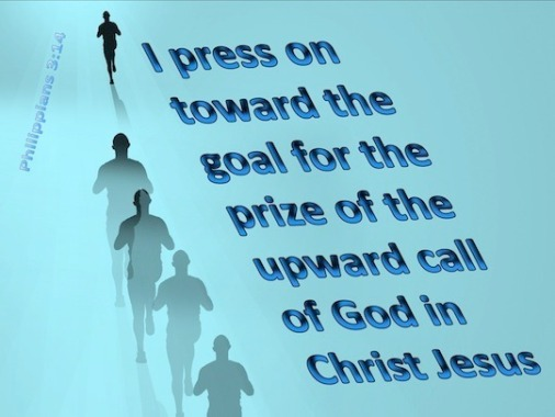 Philippians-3-14-I-Press-Towards-The-Goal-blue-copy