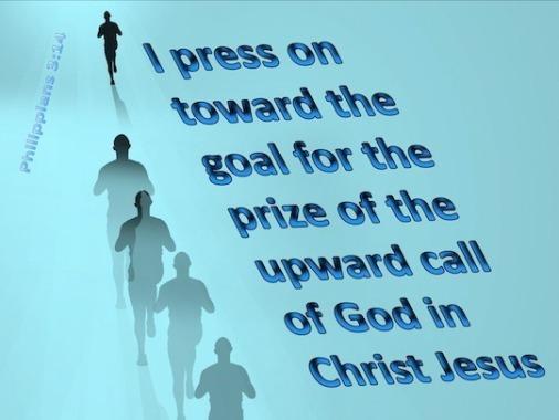 Philippians-3-14-I-Press-Towards-The-Goal-blue-copy