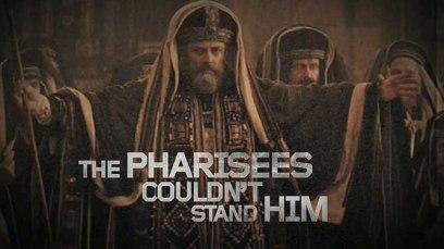 04912-jesus-is-king-4