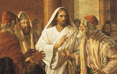 36315_all_15-01-JesusTeaching