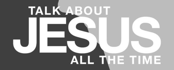 9.2-Testify-about-Jesus