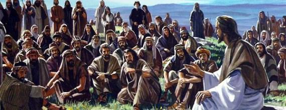 jesus-preaching-2