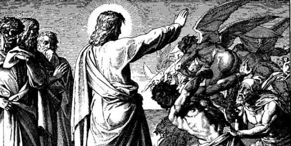 Jesus_the_Stronger_man