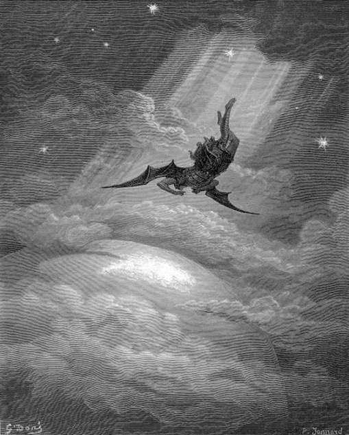 satan-fall-from-heaven