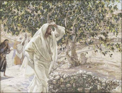 tissot-the-accursed-fig-tree-746x570