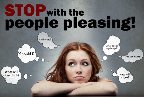 people-pleasing-700x471