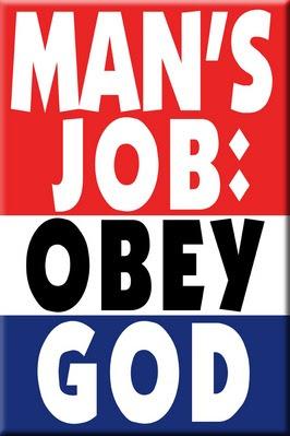man-s-job-obey-god-8x611