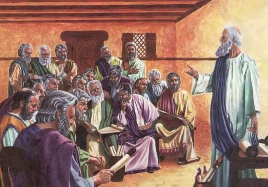 jerusalem-report