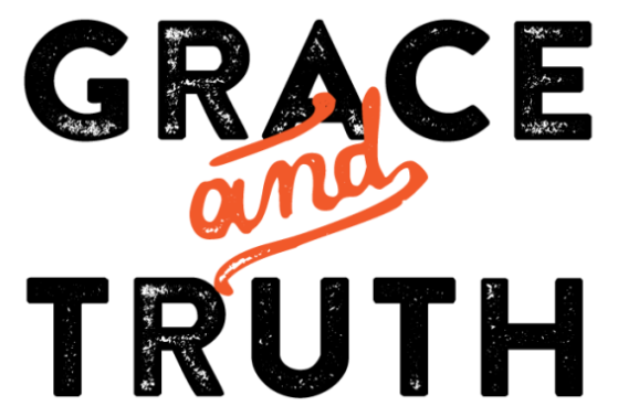 grace-and-truth